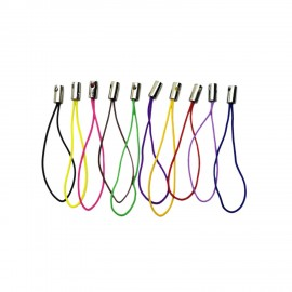 Cell Phone Lanyard Cords