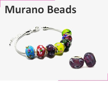 Murano Collection